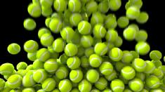 Planet Tennis