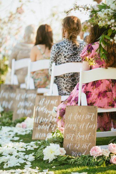 Pin On Ceremony Wedding Ideas