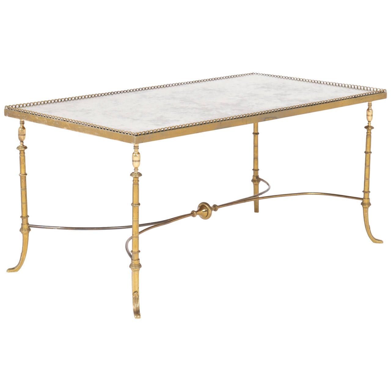 Beautiful Jansen Coffee Table French Directoire Style Coffee Table By Jansen Coffee  Tables And . Jansen Coffee Table ...