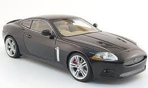 Bildergebnis Fur Bilder Jaguar Schwarz Auto Recherche Fur Wild