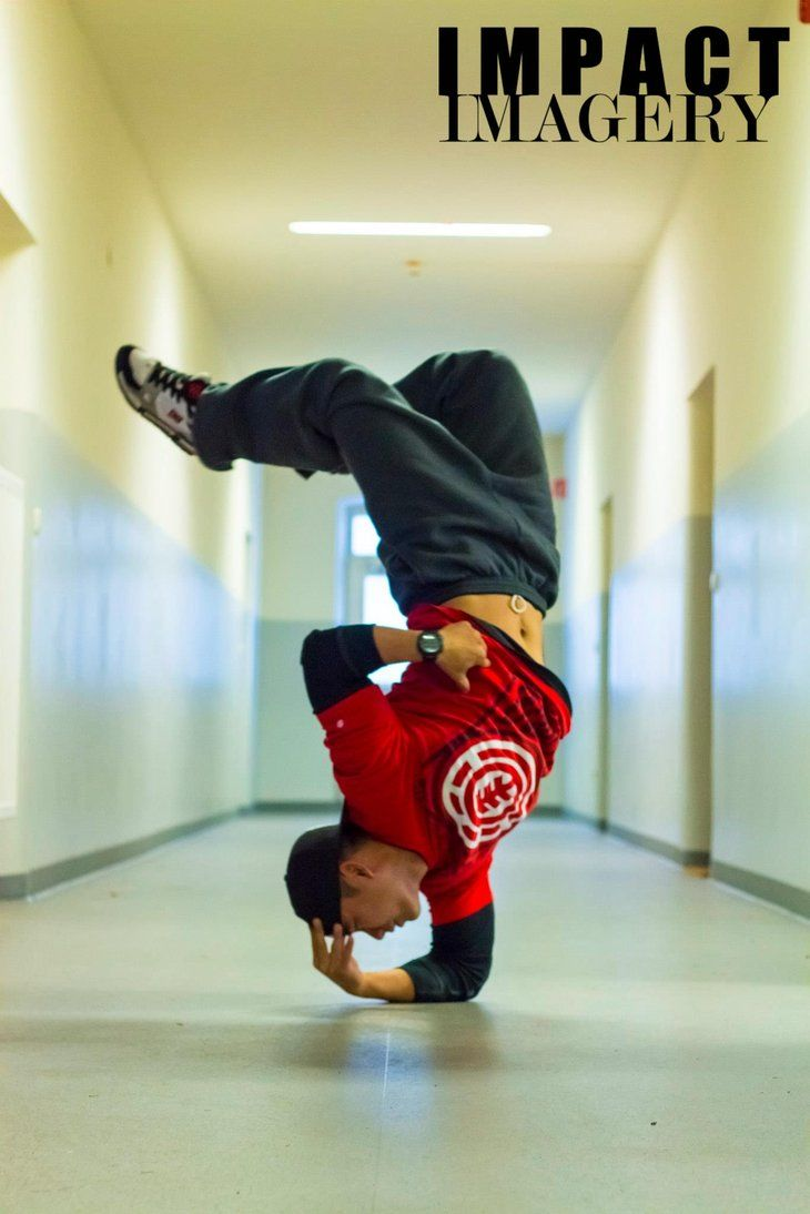 Ibreakdance bboy breakdancestreetdanceurban dancehip hop ibreakdance bboy baditri Image collections