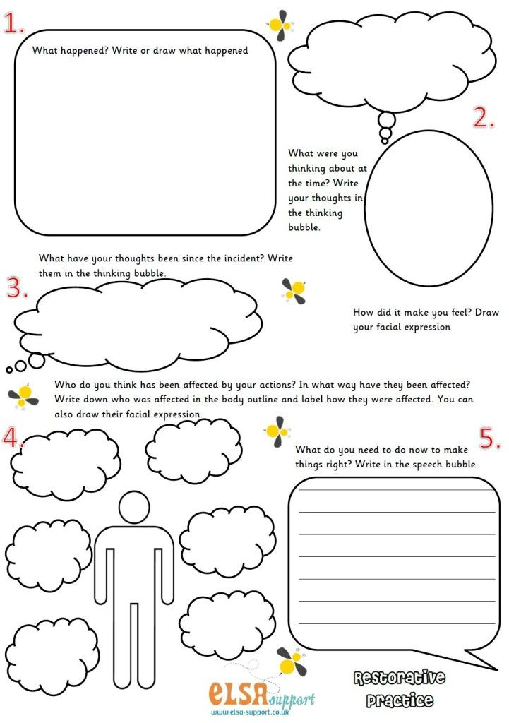 Lucrative image pertaining to restorative justice printable worksheets