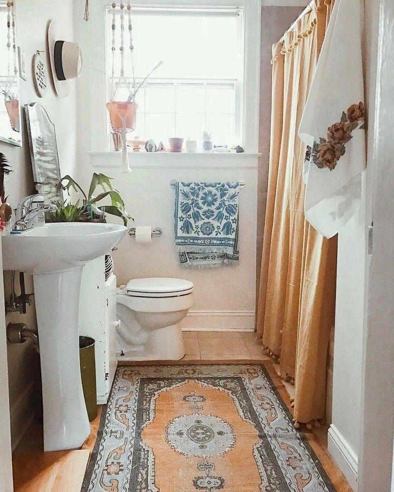 Apartment Bathroom Makeover Ideas Trendecors