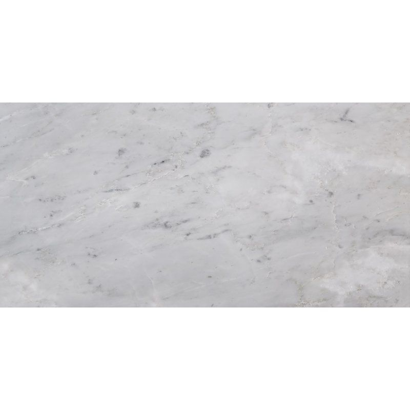 Pin On Interior Design Carrara Slabs