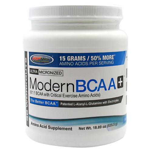 Ultra Micronized. 8:1:1 BCAA with Critical Exercise Amino Acids. 15 grams Amino Acids. 8:1:1 BCAA Ratio. Zero Artificial color, calories,