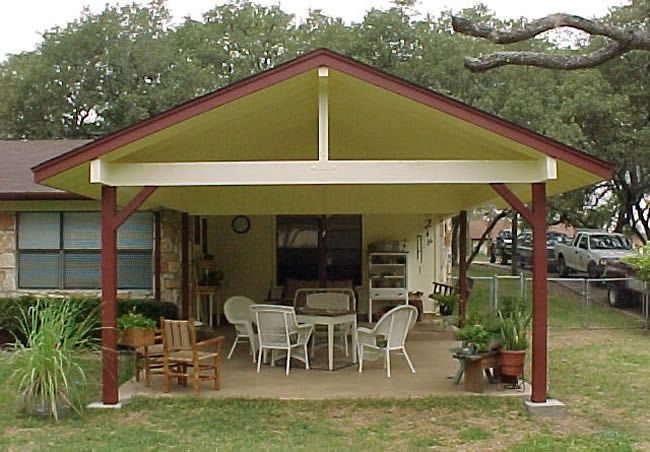 Outdoor Patio Cover | Garden Patio Designs UK | Easy ... on Patio Cover Ideas Uk id=41352
