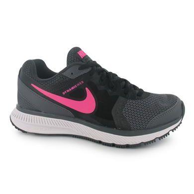 Nike | Nike Zoom Winflo Running Shoes Ladies | Ladies Running Shoes