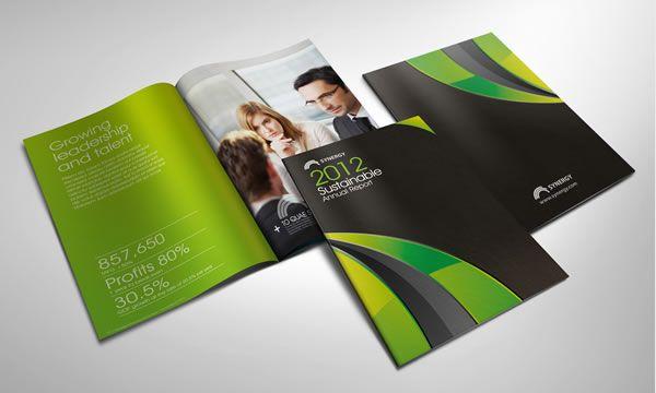 Image result for booklet design