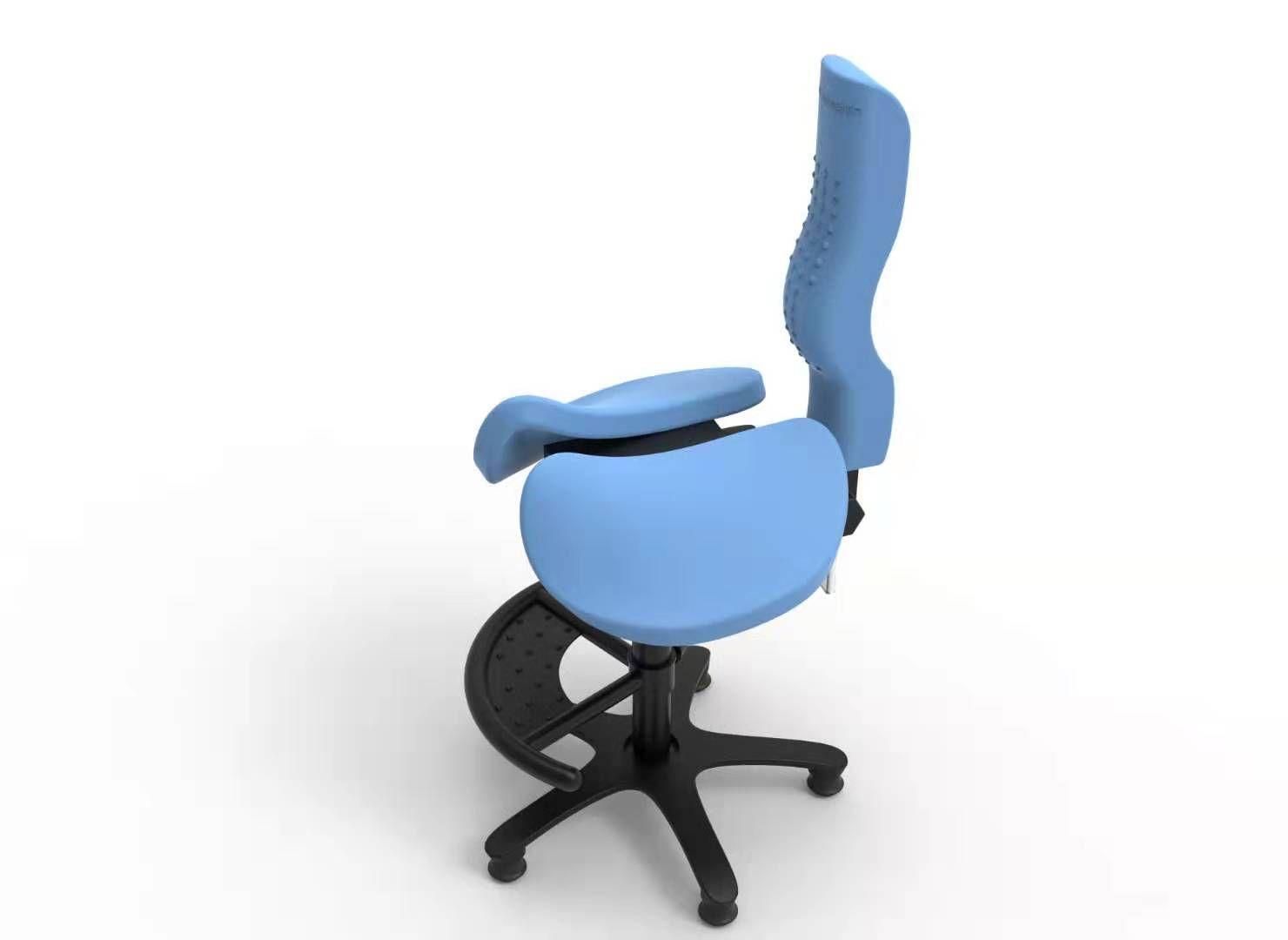 Ergonomic Office Chair Herman Miller