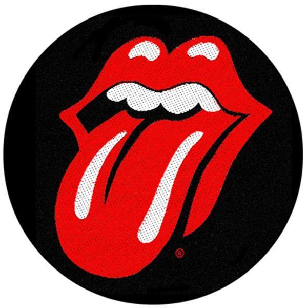 Images Rolling Stones Symbol Google Search Attic Room