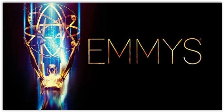 Kırmızı halı seremonisi ve 67. Emmy ödülleri bu gece saat 02:00'de sahiplerini bulacak. Bu büyük heyecan çok sınırlı bir süre kaldı.  Amerikan dizi sektöründe başarılı projelerin taçlandırıldığı gece yine büyük ilgi ..