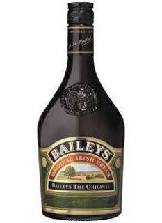 Suzie HomeCaker: Baileys Irish Cream Cake