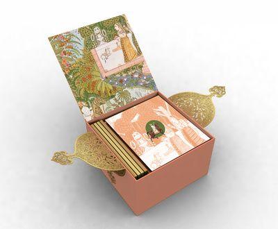 Unique Wedding Card Designs, Best Invitation Card Ideas Wedding - best of invitation card about wedding