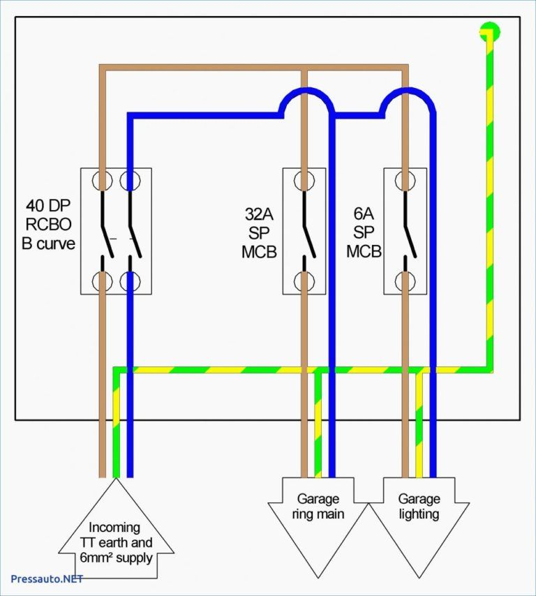 Electrical Wiring Diagrams For Lighting Ceiling Rose Wiring Lighting Diagram Diagram