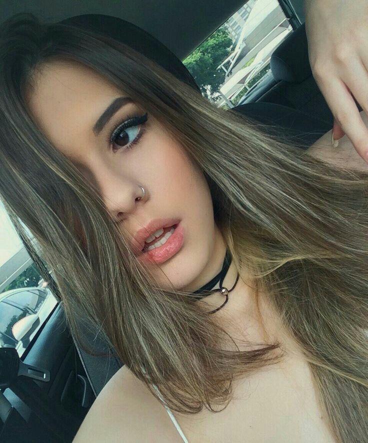 Giulia 16💙 (con immagini) Donne di bellezza Idee di fotografia Ragazze tumblr