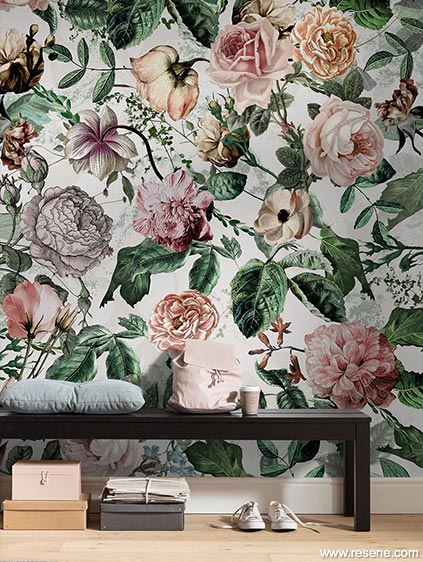 Fifteen colour and decorating trends for 2020 Habitat
