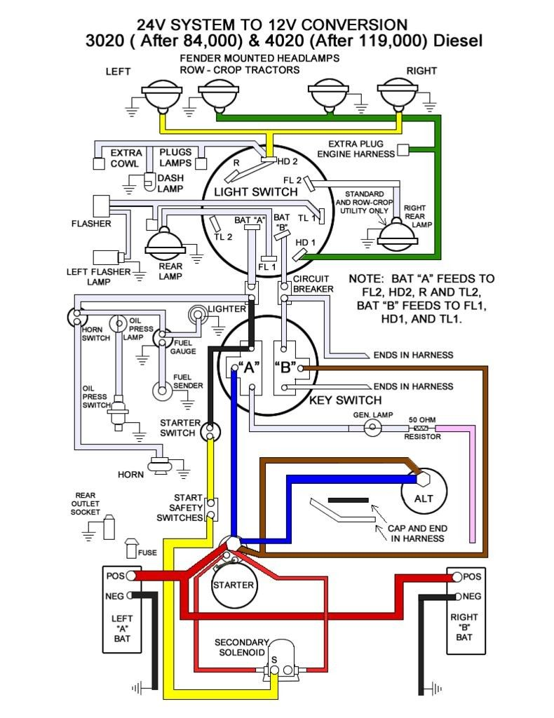 4020 12 Volt Wiring Diagram In 2020 Diagram Wire Informative