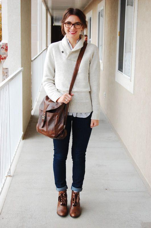 d5c112fd64ff Jeans
