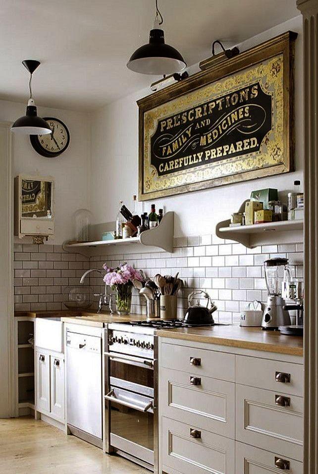 Breathtaking home interior design jobs view also rh in pinterest