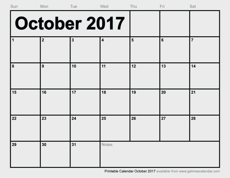 november 2018 election Calendar Pinterest November calendar