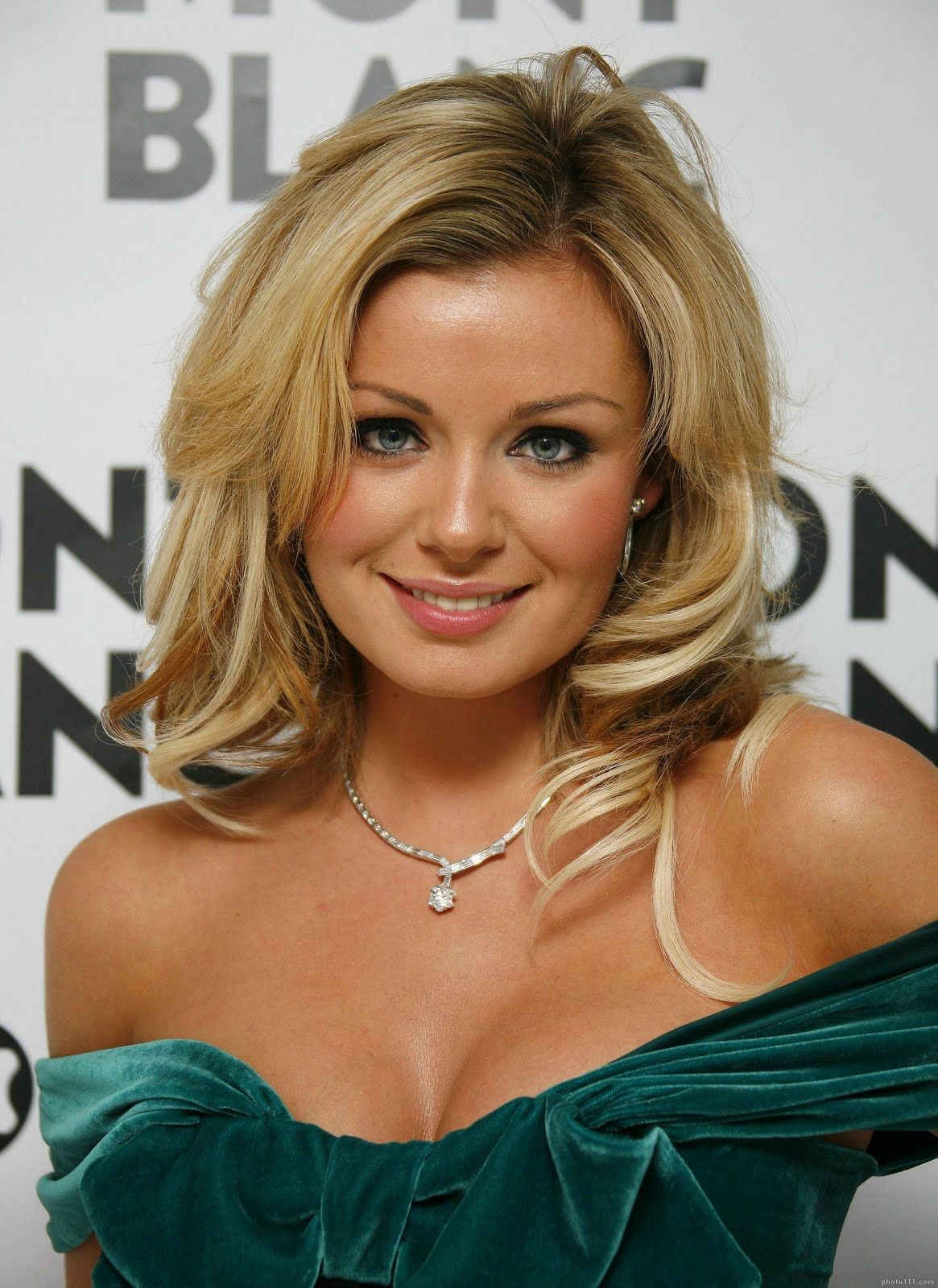 Snapchat Katherine Jenkins nudes (77 foto and video), Tits, Paparazzi, Twitter, swimsuit 2006