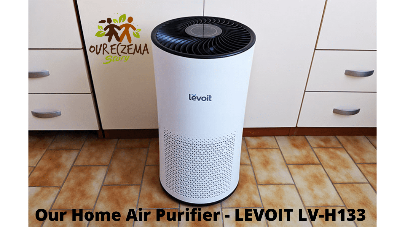 The Best Air Purifiers For Eczema On Amazon In 2020