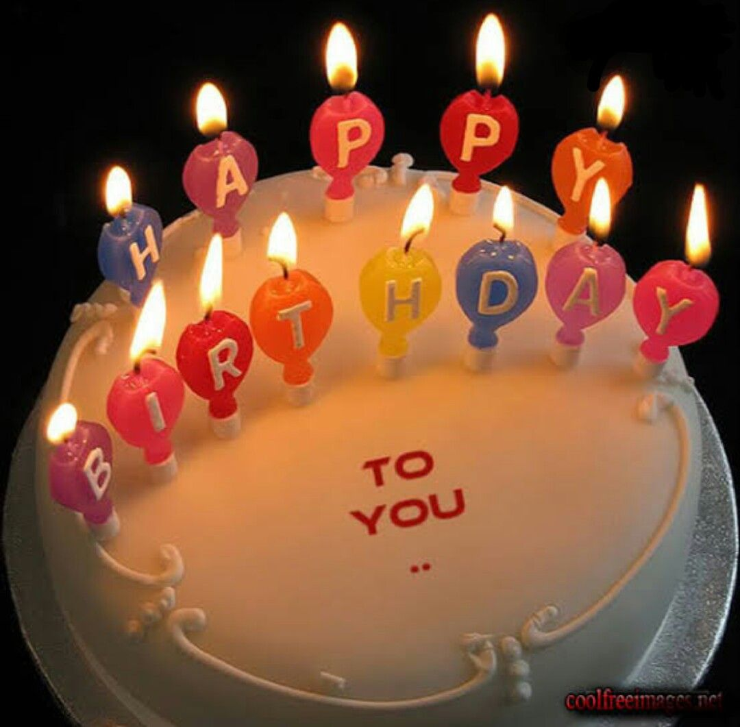 Pin By Kinza Kanwal On Party Happy Birthday Cake Pictures Happy Birthday Cake Images Happy Birthday Cake Photo