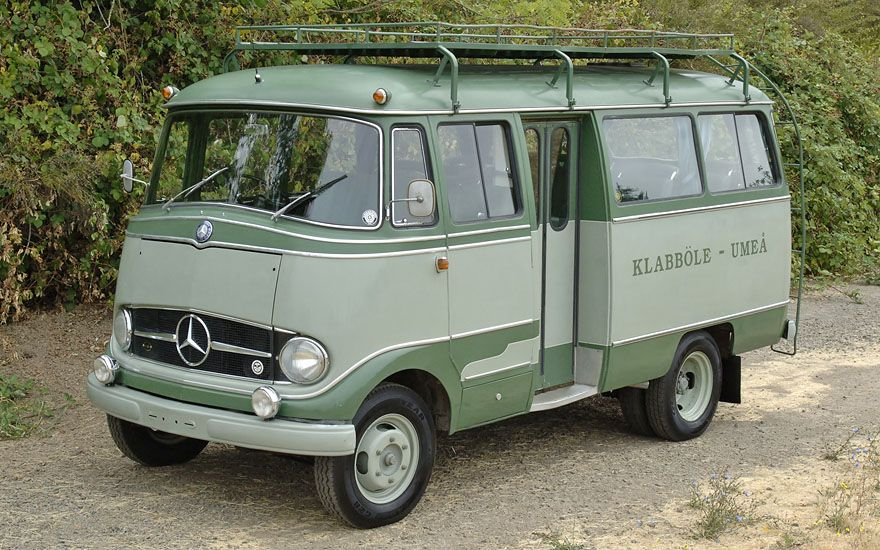 The 25 best mercedes benz van ideas on pinterest for Mercedes benz of tysons corner staff