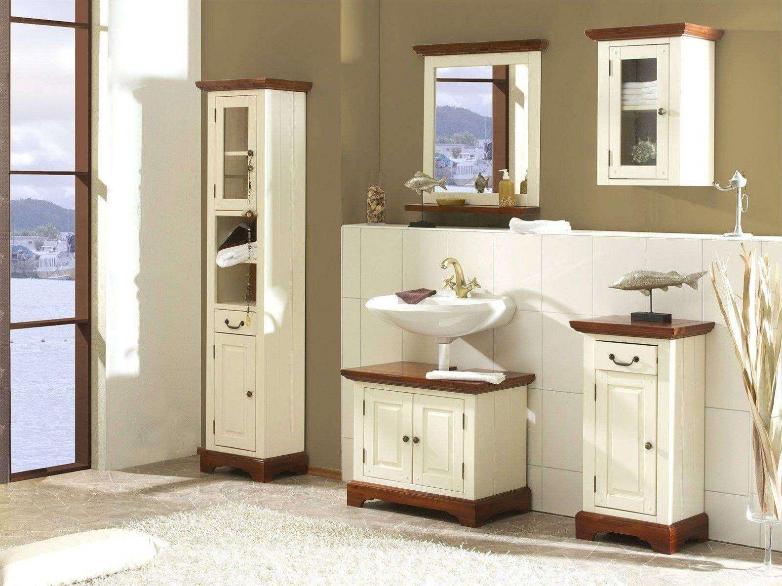 26 Einzigartig Kuchen Unterschrank 40 Cm Breit Small Bathroom