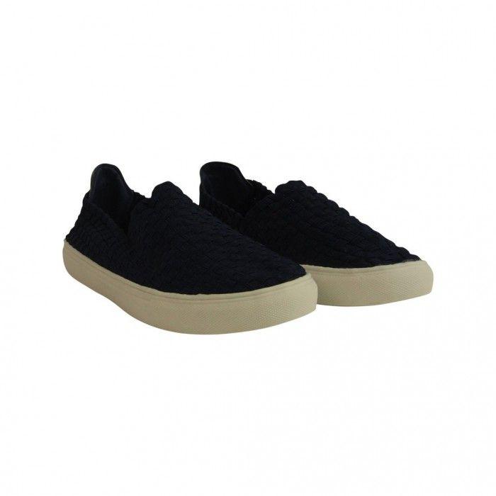size 40 20b24 6f068 Felirose Flat Shoes - Diva Shoes | Spring-Summer new ...