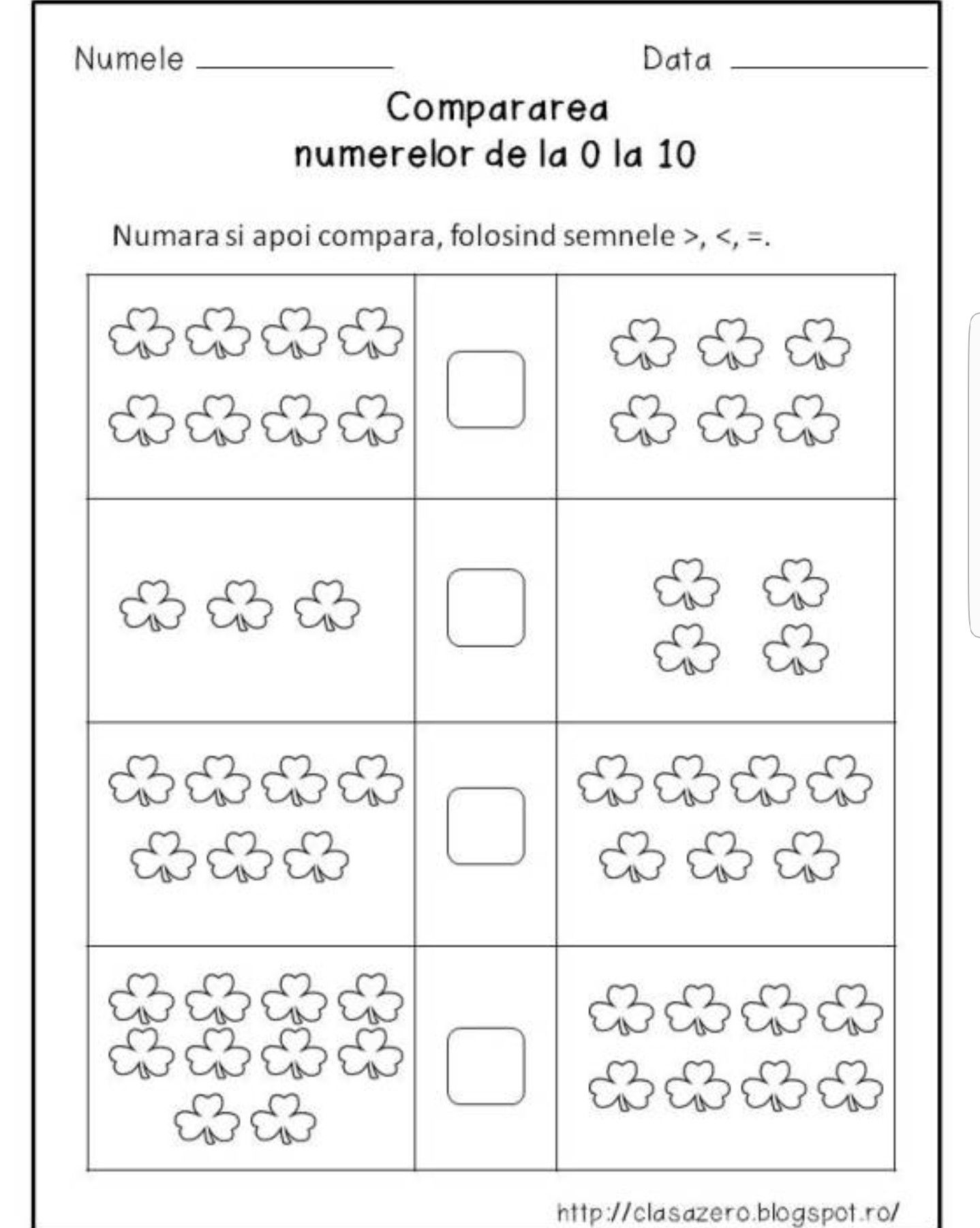 Pin By Ada On Matematica
