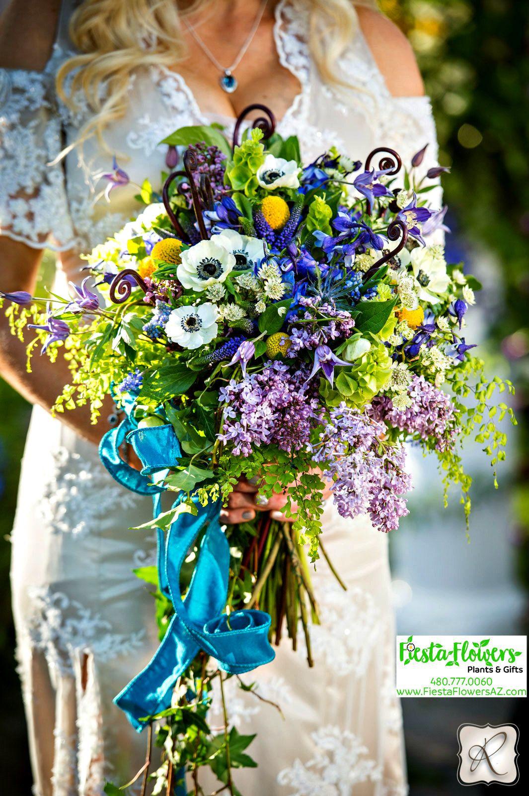 Fiesta flowers plants gifts local fullservice florist