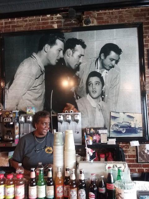 Armand's Rancho Del Cielo: 60 Years: The Million Dollar Quartet