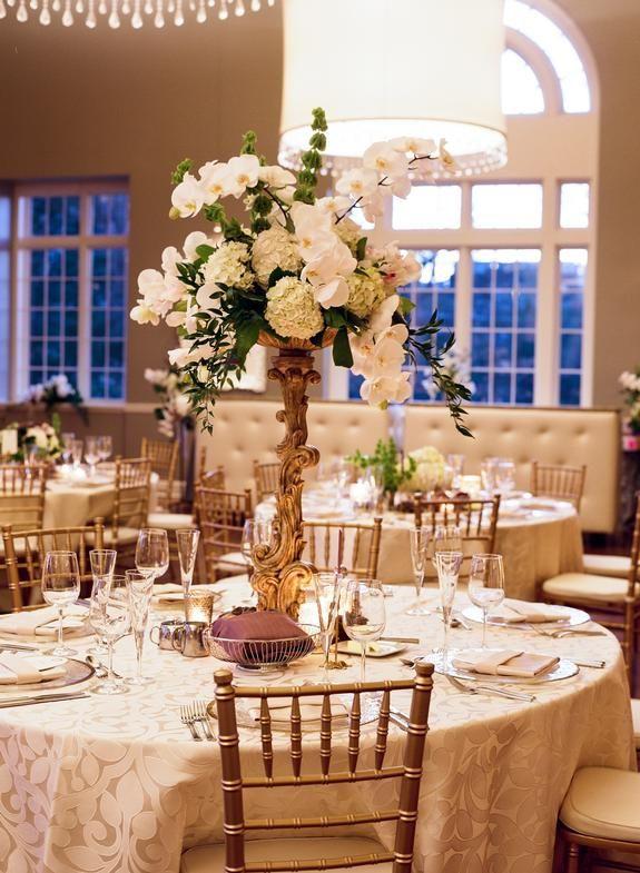 Minneapolis Mn Event And Wedding Rental Wedding Rentals Wedding Wedding Decorations