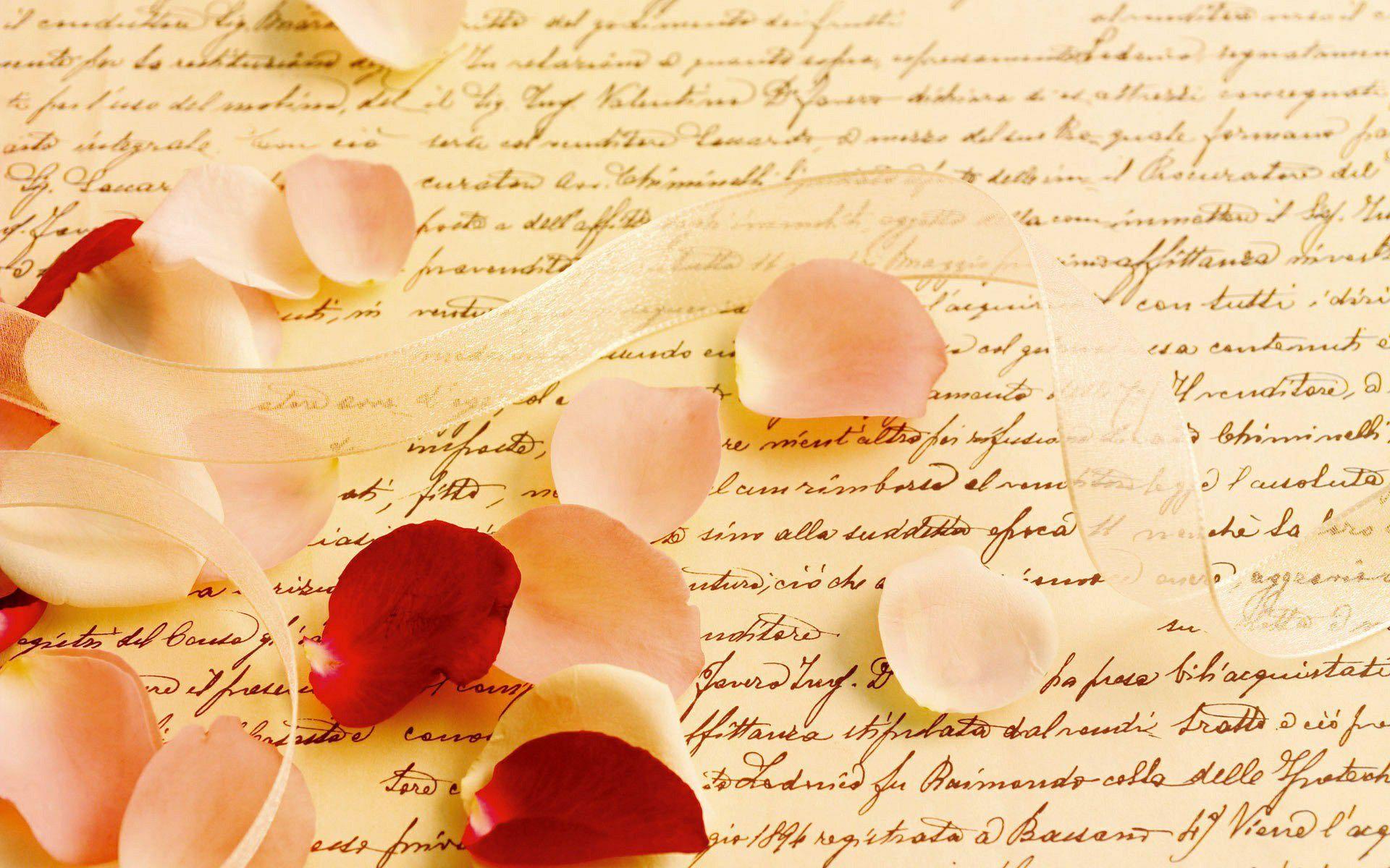Love Letters Wallpapers Hd Wallpapers  Hd Wallpapers