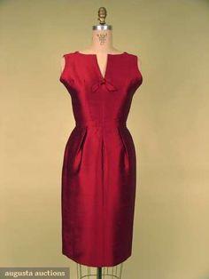 vintage dior dresses in paris - Google Search Annata Christian Dior 0a5882c0dcd