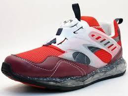 1ae0eccf4cf0 Buy puma pump trainers   OFF63% Discounts