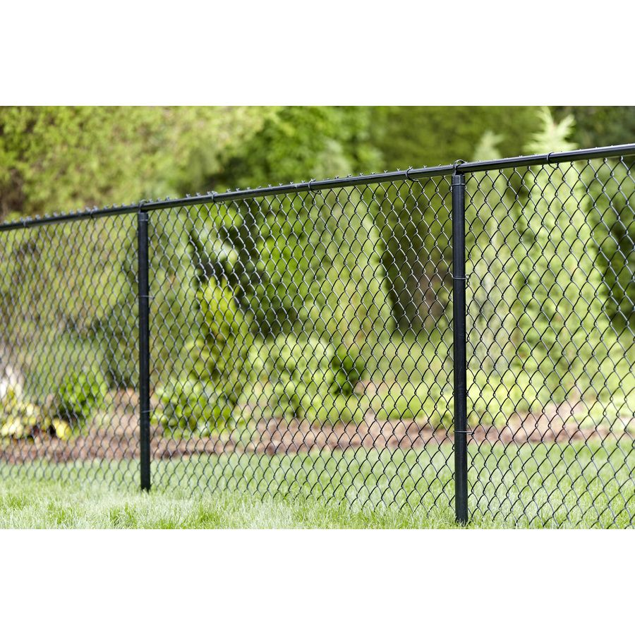 Product Image 3 Fence Fabric Chain Link Fence Steel Chain