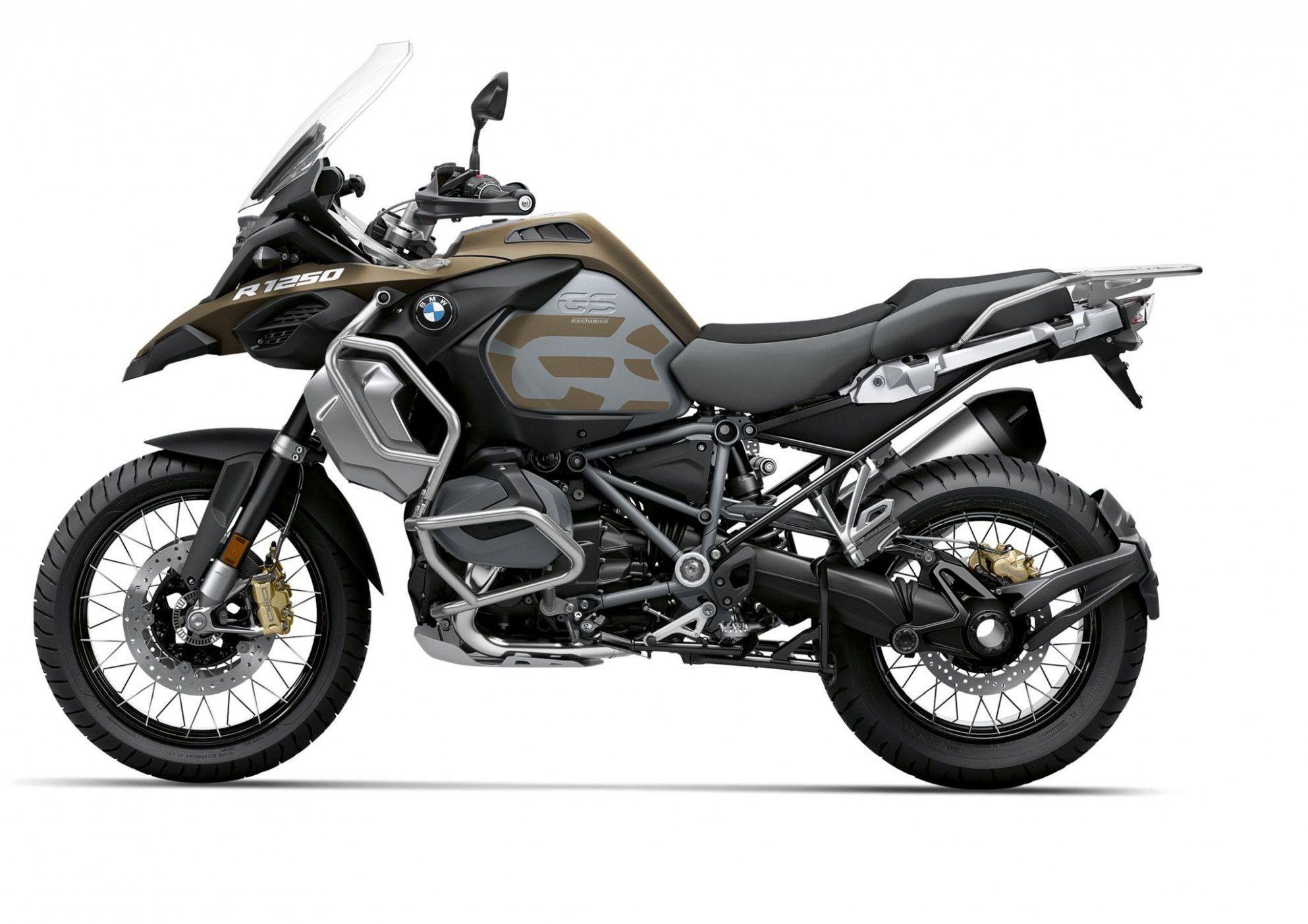 6 Image Bmw R1200gs 2020 In 2020 Bmw Motorrad Bmw Motorbikes Bmw
