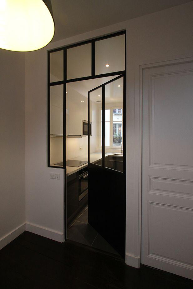 /location-appartement-meuble-limoges/location-appartement-meuble-limoges-39
