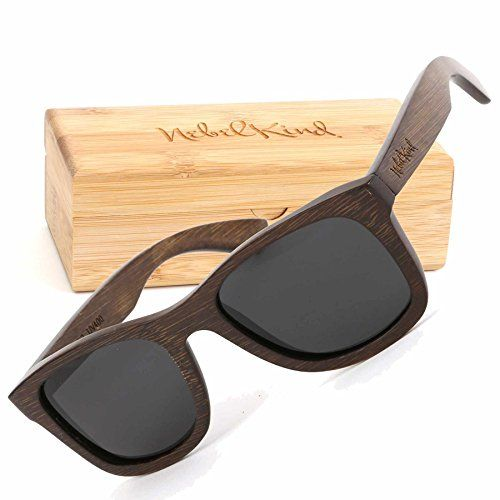 vans sonnenbrille herren holz