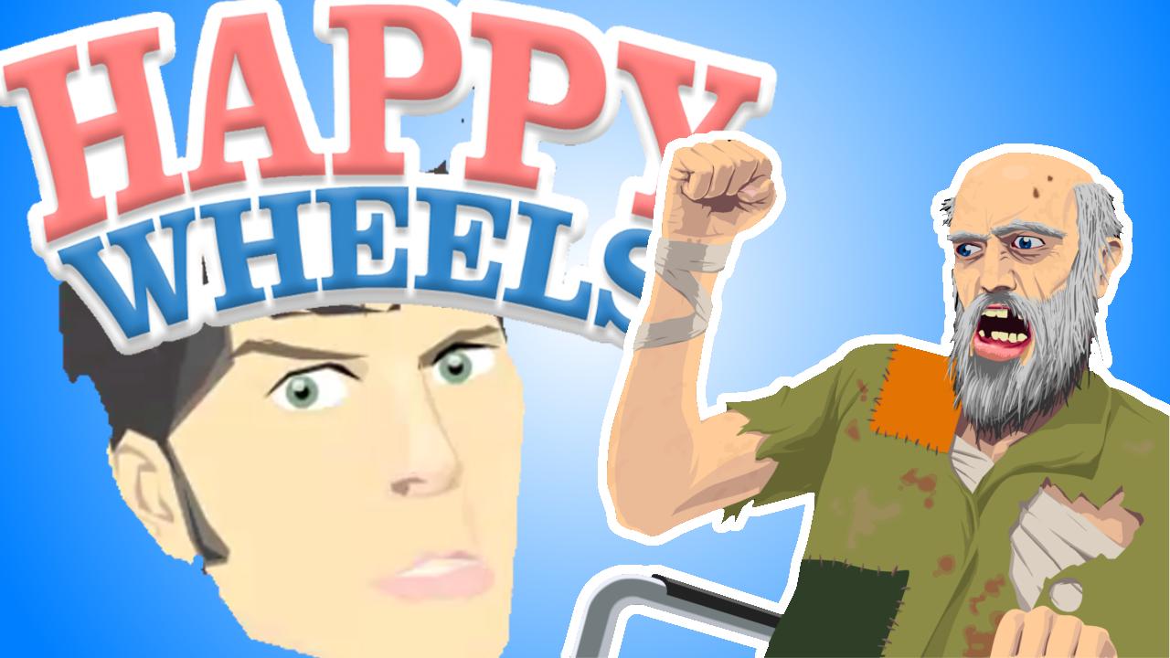 happy wheels unblocked at school https sites google com site