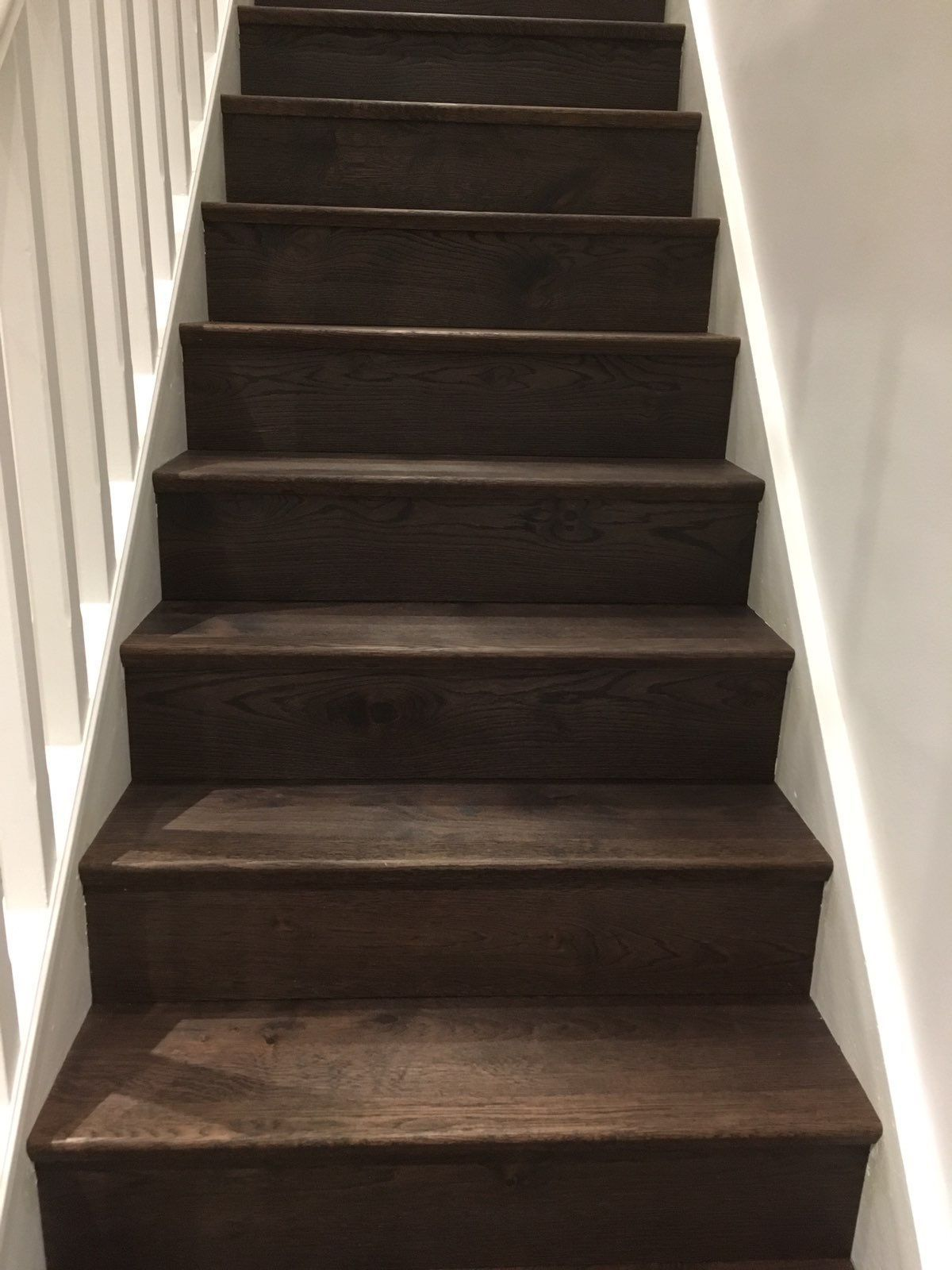 Pin by Nami on Paint Engineered timber flooring, Wood