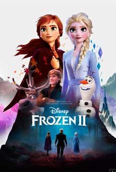 Pin De Erika Pereira Da Silva En Frozen Peliculas Animadas De Disney Peliculas Infantiles De Disney Peliculas Animadas Disney