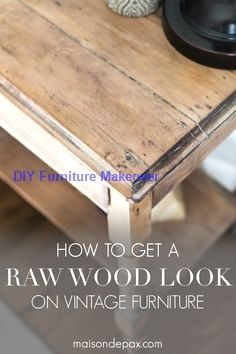 DIY Makeover Ideas That Repurposed FurnitureDIY Makeover Ideas That Repurposed Furniture #diymakeov