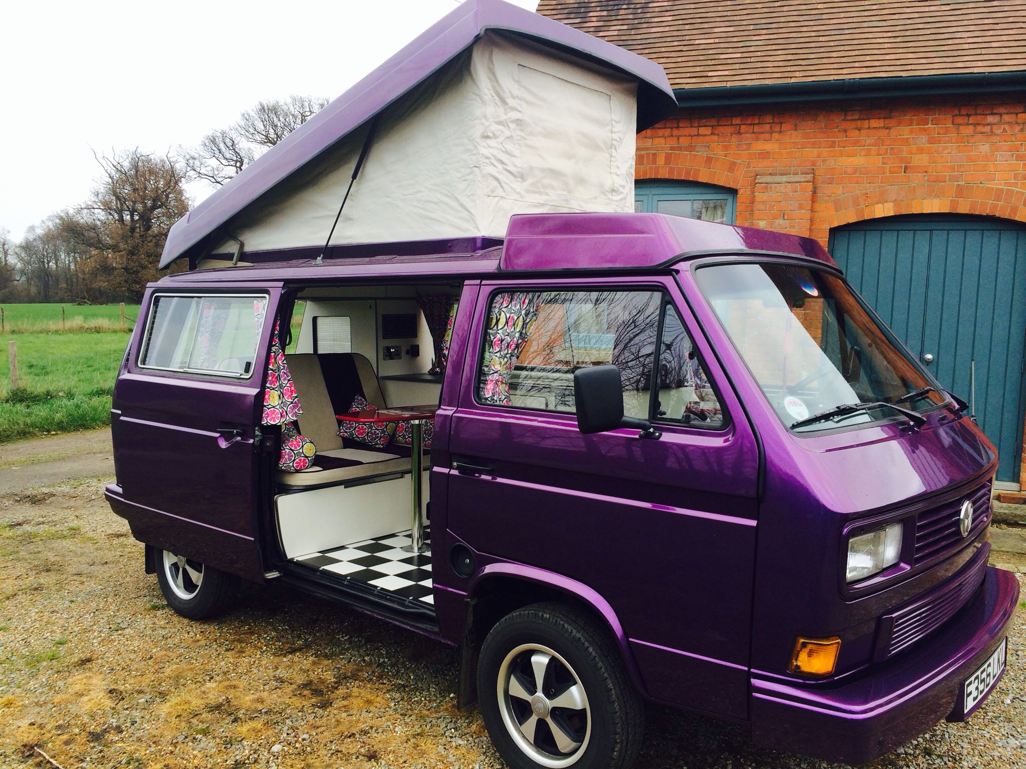 Used Vw Syncro For Sale In South Africa