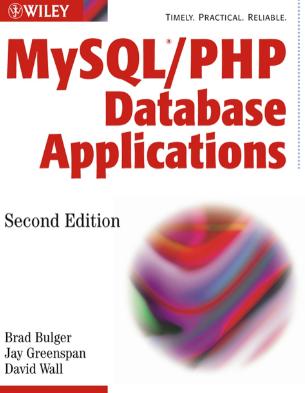 Php Pdf Database