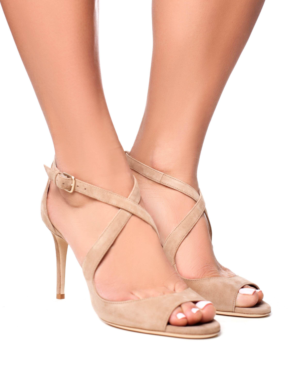 Pin on Shoes \u003c3