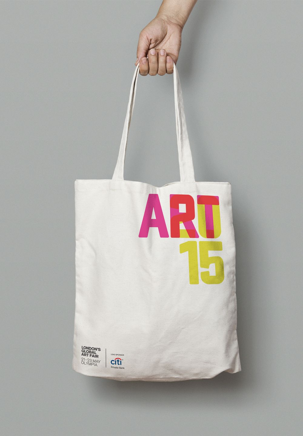 Pin by YUDESIGN on ART 15 Tote bag design, Canvas tote