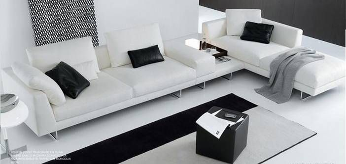 Astonishing Modern Sectional Sofas And Corner Couches In Toronto Lamtechconsult Wood Chair Design Ideas Lamtechconsultcom